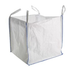 Extra Large Garden Waste Bag (HUGE) 850 litre