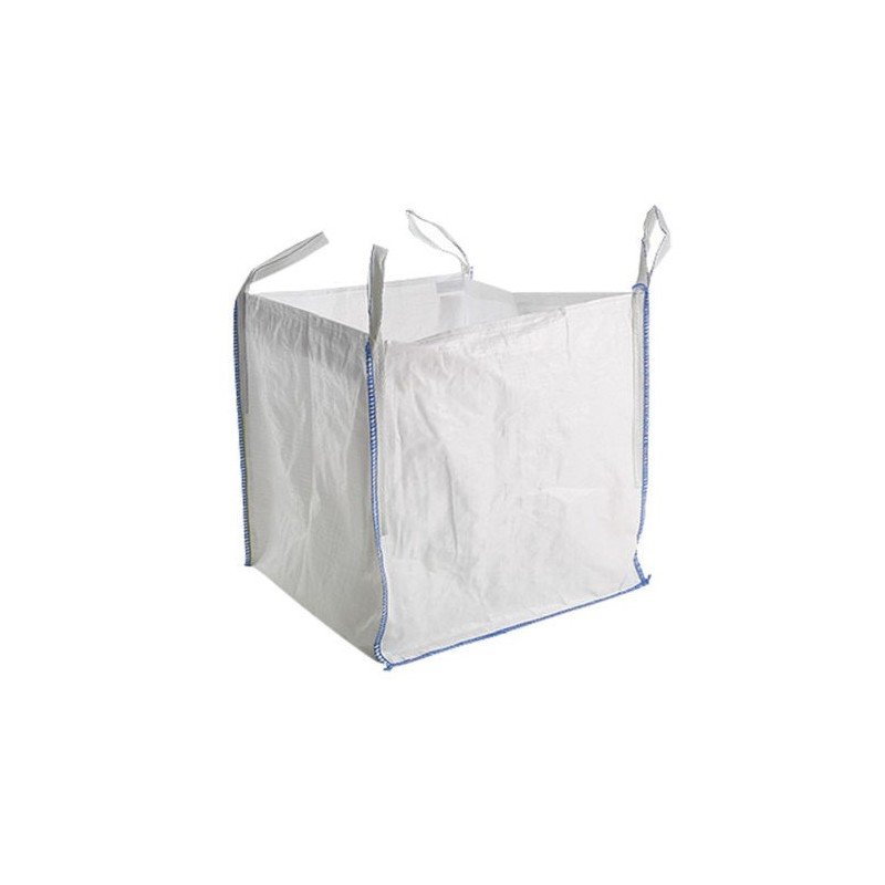 Extra Large Garden Waste Bag HUGE 850 litre Lordswoods